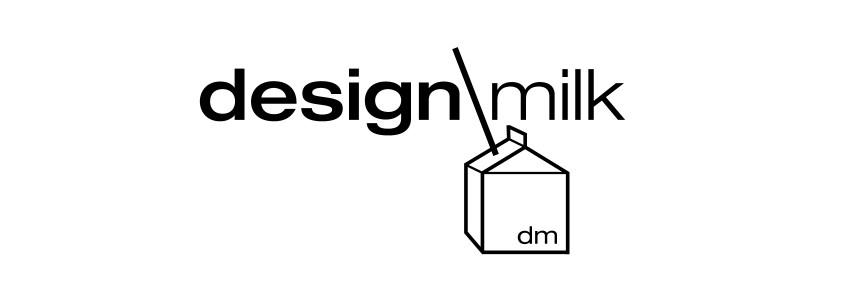 design_milk_2