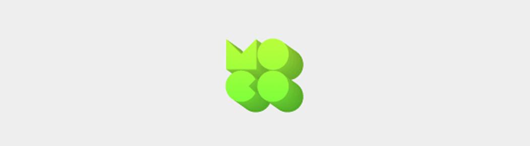 mocoloco-1