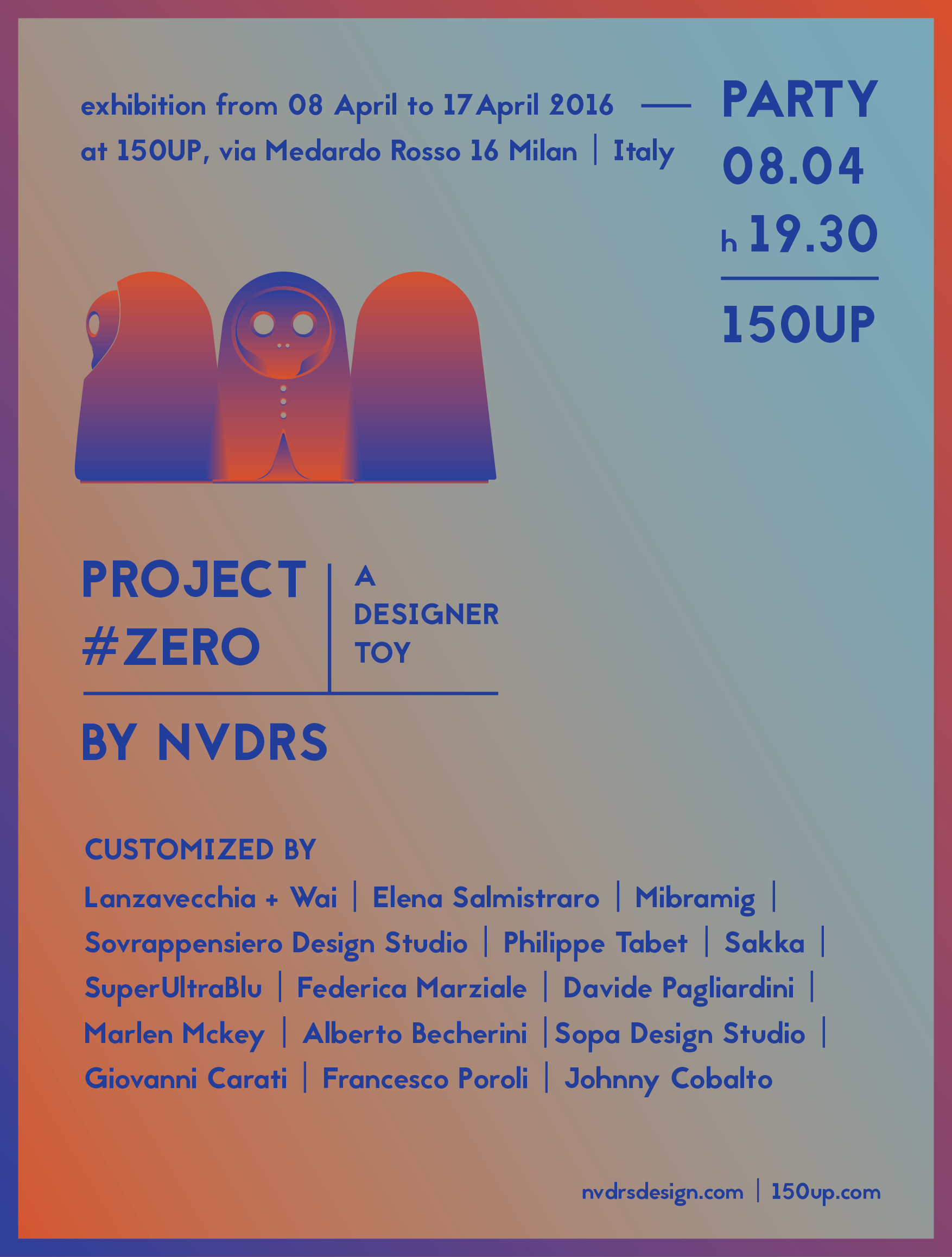 NVDRS_Project Zero_exhibition